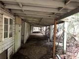12527 Huckleberry Lane - Photo 5