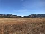 0-XXX Mountain Creek Dr - Photo 3