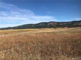 0-XXX Mountain Creek Dr - Photo 4