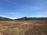 0-XXX Mountain Creek Dr - Photo 5
