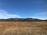 0-XXX Mountain Creek Dr - Photo 6