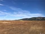 0-XXX Mountain Creek Dr - Photo 7