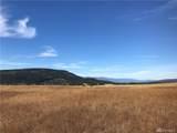 0-XXX Mountain Creek Dr - Photo 8