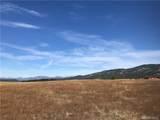 0-XXX Mountain Creek Dr - Photo 9