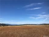 0-XXX Mountain Creek Dr - Photo 10