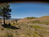 0 Raptor Ridge Road - Photo 2