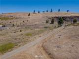 0 Raptor Ridge Road - Photo 14