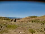 0 Raptor Ridge Road - Photo 3