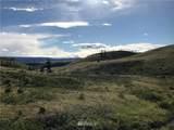 0 Raptor Ridge Road - Photo 21