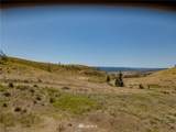 0 Raptor Ridge Road - Photo 4