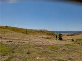 0 Raptor Ridge Road - Photo 5
