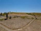 0 Raptor Ridge Road - Photo 8