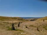 0 Raptor Ridge Road - Photo 10