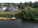 206 Razor Clam Dr - Photo 1