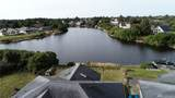 206 Razor Clam Dr - Photo 2