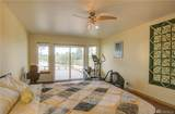 206 Razor Clam Dr - Photo 15