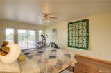 206 Razor Clam Dr - Photo 16