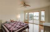 206 Razor Clam Dr - Photo 21