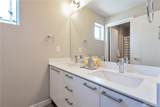 5218 54th Ave - Photo 15