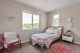 5218 54th Ave - Photo 16