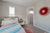 5218 54th Ave - Photo 17