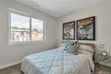 5218 54th Ave - Photo 18