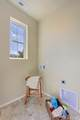 14043 3rd Ave - Photo 11