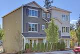 14043 3rd Ave - Photo 16