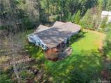 15485 Peacock Hill Rd - Photo 4