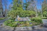 8315 Semiahmoo Drive - Photo 2