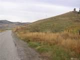 1555 Pine Creek Rd - Photo 2