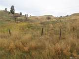 1555 Pine Creek Rd - Photo 3