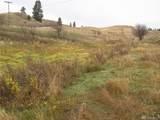 1555 Pine Creek Rd - Photo 4