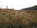 1555 Pine Creek Rd - Photo 5