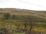 1555 Pine Creek Rd - Photo 7