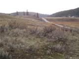 1555 Pine Creek Rd - Photo 8