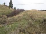 1555 Pine Creek Rd - Photo 10