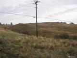 1555 Pine Creek Rd - Photo 11