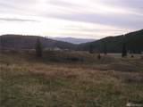 1555 Pine Creek Rd - Photo 14