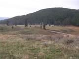 1555 Pine Creek Rd - Photo 15