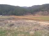 1575 Pine Creek Rd - Photo 3