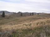 1575 Pine Creek Rd - Photo 4