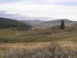 1575 Pine Creek Rd - Photo 5
