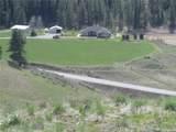 1575 Pine Creek Rd - Photo 6