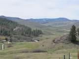 1575 Pine Creek Rd - Photo 7