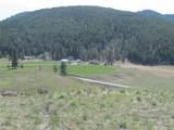 1575 Pine Creek Rd - Photo 8