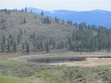 1575 Pine Creek Rd - Photo 9