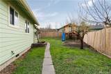 4202 College Way - Photo 3