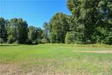 250-approx. Timber Valley Rd - Photo 1