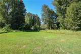 250-approx. Timber Valley Rd - Photo 3